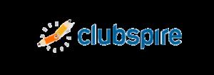 Clubspire logo
