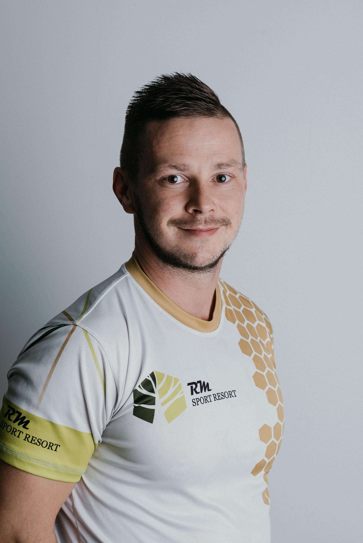 Marek Kanianský
