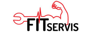 Fit Servis logo